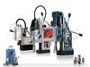 MAGNETIC DRILL MACHINE WHOLESALE UAE
