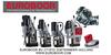 EUBOOR MAGNETIC DRILL MACHINE UAE SUPPLIER