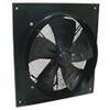 axial fan suppliers in UAE