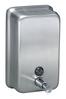 soap dispenser in UAE