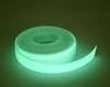 photo luminescent tape in UAE