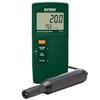Extech DO210: Compact Dissolved Oxygen Meter