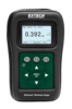 Extech TKG150: Digital Ultrasonic Thickness Gauge / Datalogger