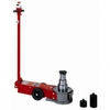 TROLLEY JACK SUPPLIER AJMAN