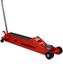 2 ton trolley jack supplier uae
