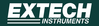 EXTECH TESTING AND MEASUREMENT EQUIPMENT