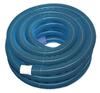 swimming pool hose supplier uae