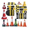 Traffic Safety Products in UAE