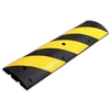 SPEED HUMPS SUPPLIERS IN UAE