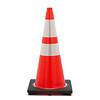 Trafic cone