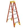 werner fibre glass ladders in uae