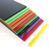Acrylic sheet trader uae
