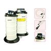 pneumatic/manual fluid extractor supplier in uae