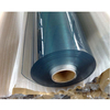 Clear PVC Vinyl Sheets in UAE