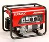 elemax honda generator uae