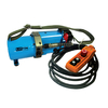 Battery Operated Pump in UAE