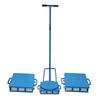 load moving roller skates in UAE