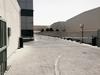 SLIDING GATES IN AJMAN/RAK/DUBAI/SHARJAH/UAE