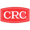 CRC ANTI SPATTER SRAY UAE
