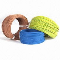 Cables from TURKEY ELECT WARE TRADING