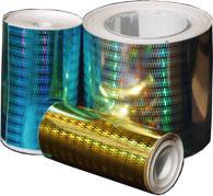 Holograms