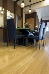 FLOORS-WOODEN from AL AWALI BUILDING MATERIALS CO.LLC