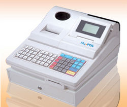 Point of Sale Solution from STALLION SYSTEMS (FZE)