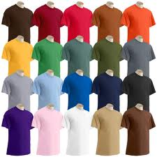 T-Shirt Polo & Coller Neck from DUBAI CREATIVE GENERAL TRADING LLC