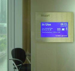 Computer Software from D LINE UK LTD