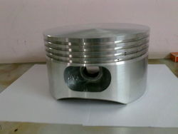 Pistons from KOHCAN INTERNATIONAL TRADING LLC