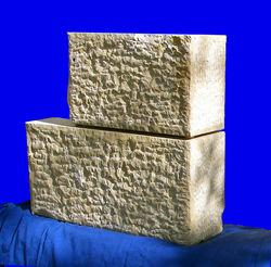 Jerusalem Stone from TARGET DESIGN