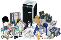 Office Stationery  from AL AMEEN INTERNATIONAL STATIONERY