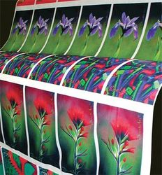 Printing and Photocopy Services