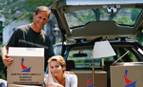 Packing and Removal from RIGHT WAY MARINE CARGO LLC