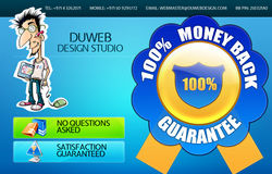 Duweb Design Studio from DUWEB DESIGN STUDIO