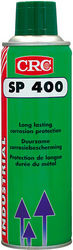 CRC SP 400 from GULF SAFETY EQUIPS TRADING LLC