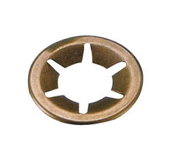 Star Lock Washer from SAFDARI TRADERS LLC -LARGST BOLT NUT STK IN UAE