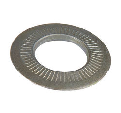 Contact Washer from SAFDARI TRADERS LLC -LARGST BOLT NUT STK IN UAE