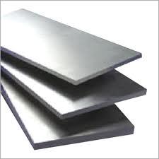 Aluminium Sheet Manufacturers from STEEL MART