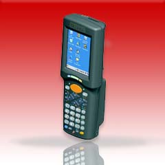Pegasus PPT 3000  from POS GULF