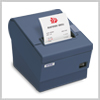 Epson TM88 IV Thermal Receipt Printer from POS GULF