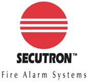 Fire Alarm System Commercial & Industrial