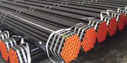Pipes and Tubes from INLAND GENERAL TRADING LLC