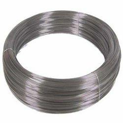 Carbon Steel Wires