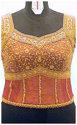 Lehenga Choli from PANACHE FASHIONS