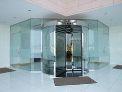 GLASS & MIRROR MERCHANTS from ALLIED TRADING & SERVICES LLC