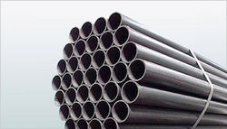 Carbon Steel Pipes from NEXUS ALLOYS AND STEELS PVT LTD