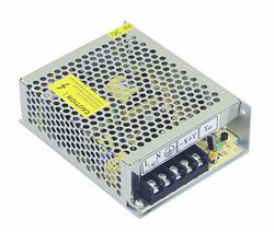 POWER SUPPLIES AC DC from GREENS DIGITAL ELECTRONICS L.L.C
