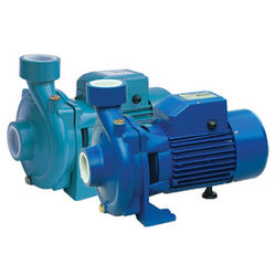 Pumps from PLATINUM MARINE FZC