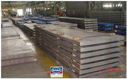 DANA Mild Steel Hot Rolled Plates as per EN 10025  from DANA GROUP UAE-OMAN-SAUDI [WWW.DANAGROUPS.COM]